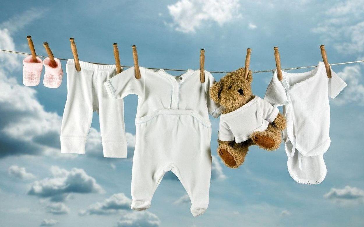 Aşağı ceketi yıkama makinesinde yıkamak mümkün müdür